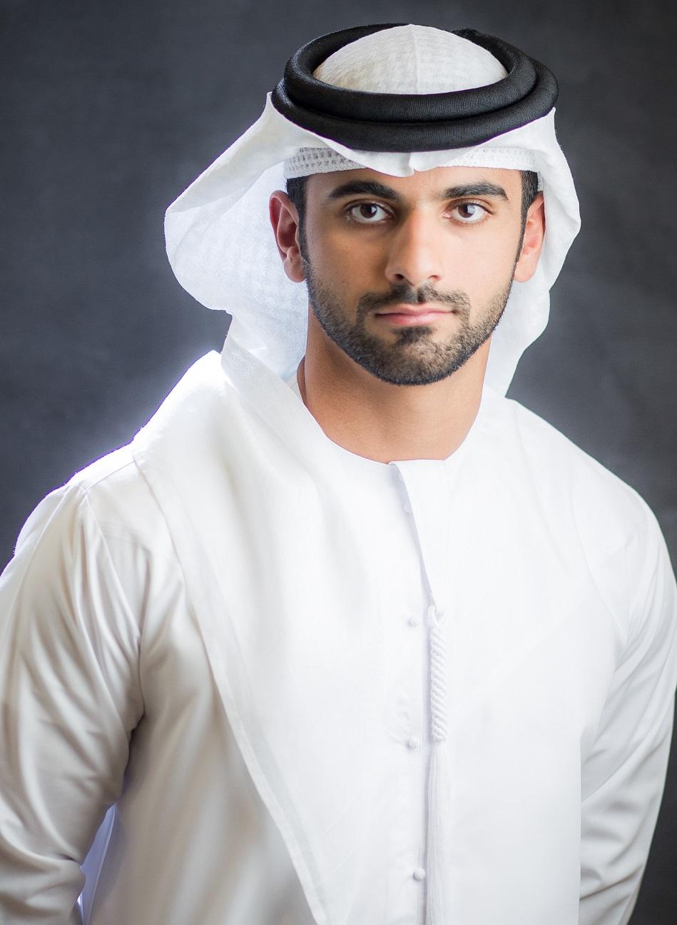 منصور بن محمد: ضم الفيكتوري إلى دبي البحري إضافة جديدة