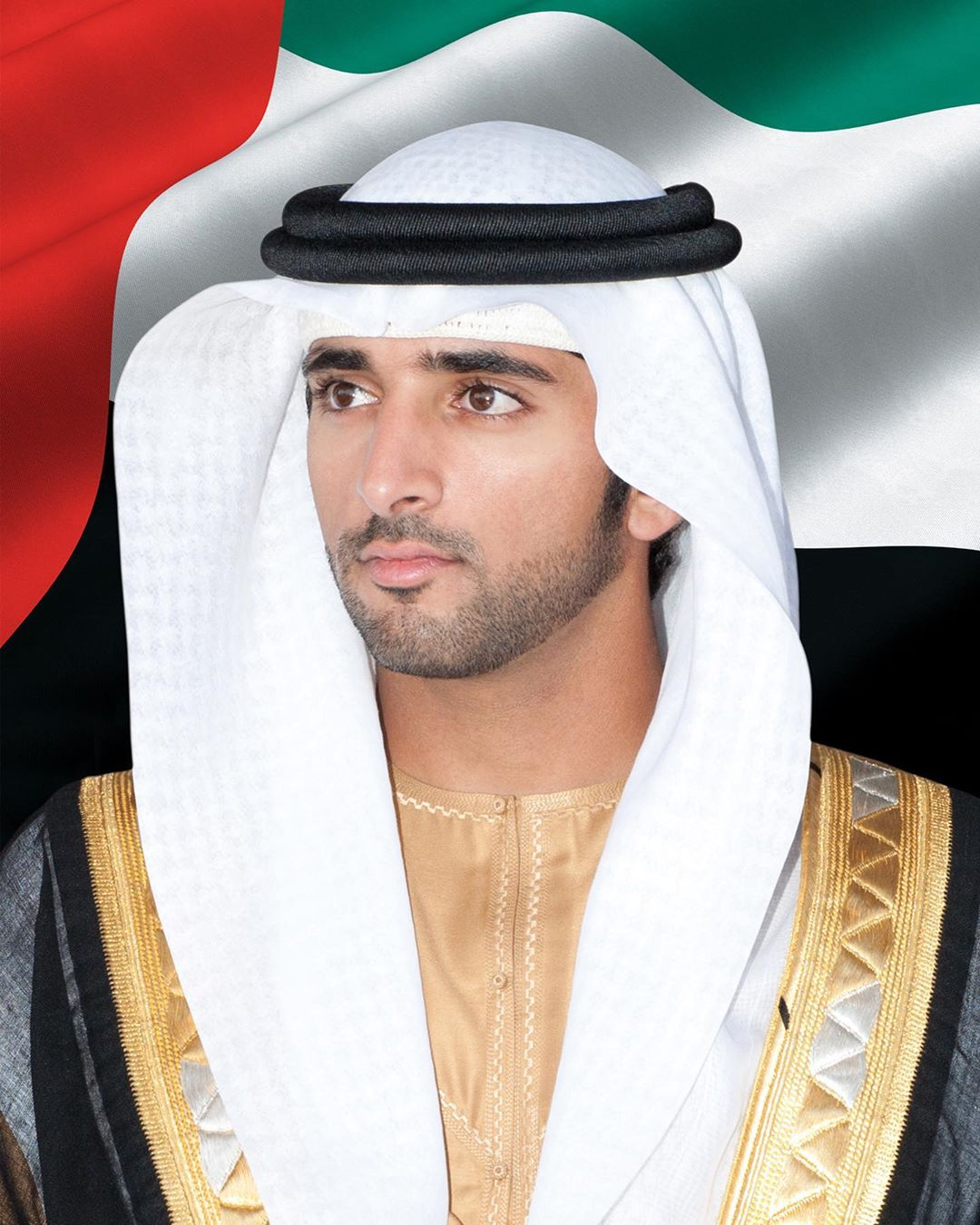 Hamdan bin Mohammed issues Resolution on the Board of Dubai International Marine Club
