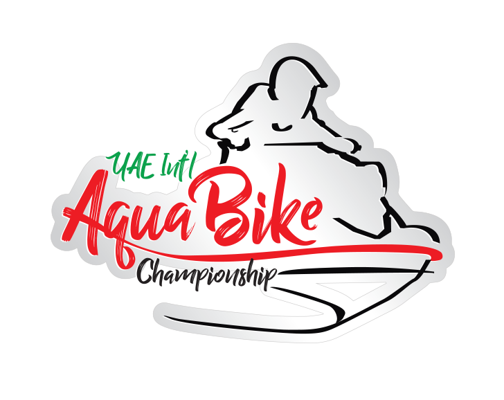 UAE Int'l Aquabike Championship in Dubai -  Postponed